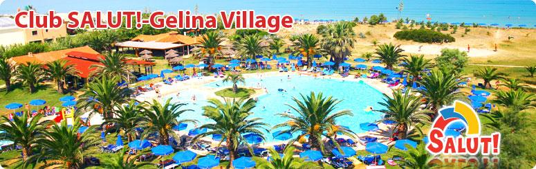 otelbig-gelina_village_b
