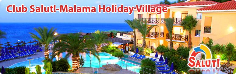 otelbig-malama_holiday_village