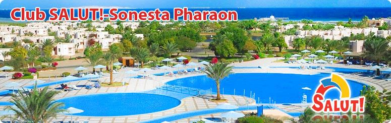 sonesta_pharaon_b