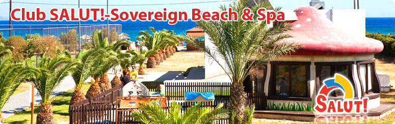 sovereignbeachspa_b