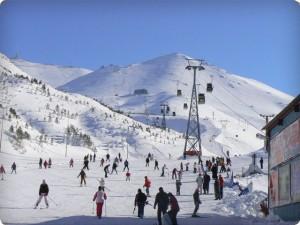 Palandoken_ski_Turkey_001