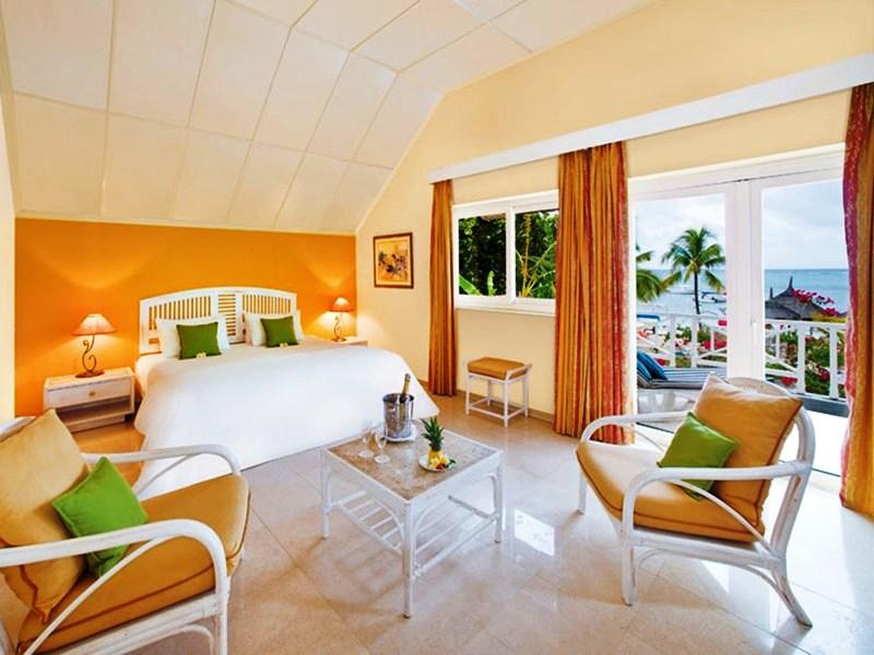 Mervill beach_mauritius