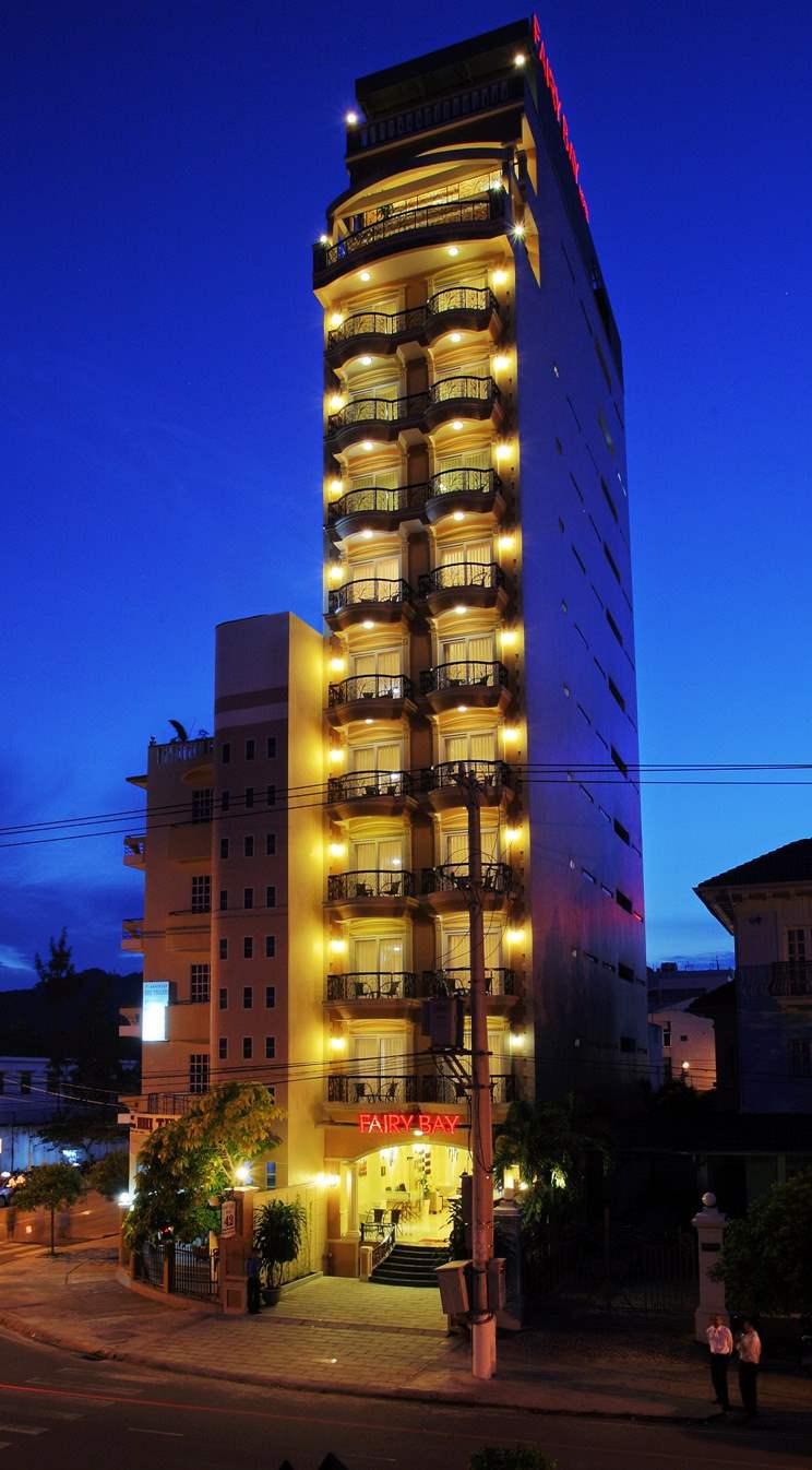 fairy-bay-hotel2