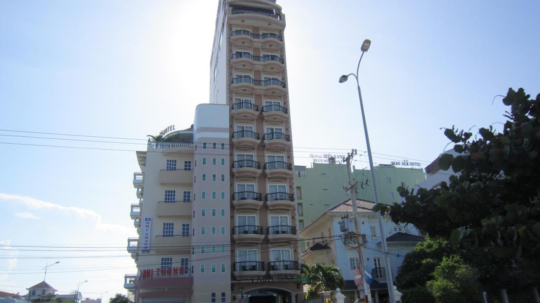 fairy-bay-hotel3