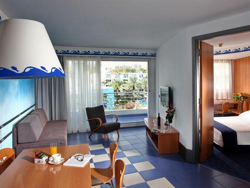 club hotel eilat2