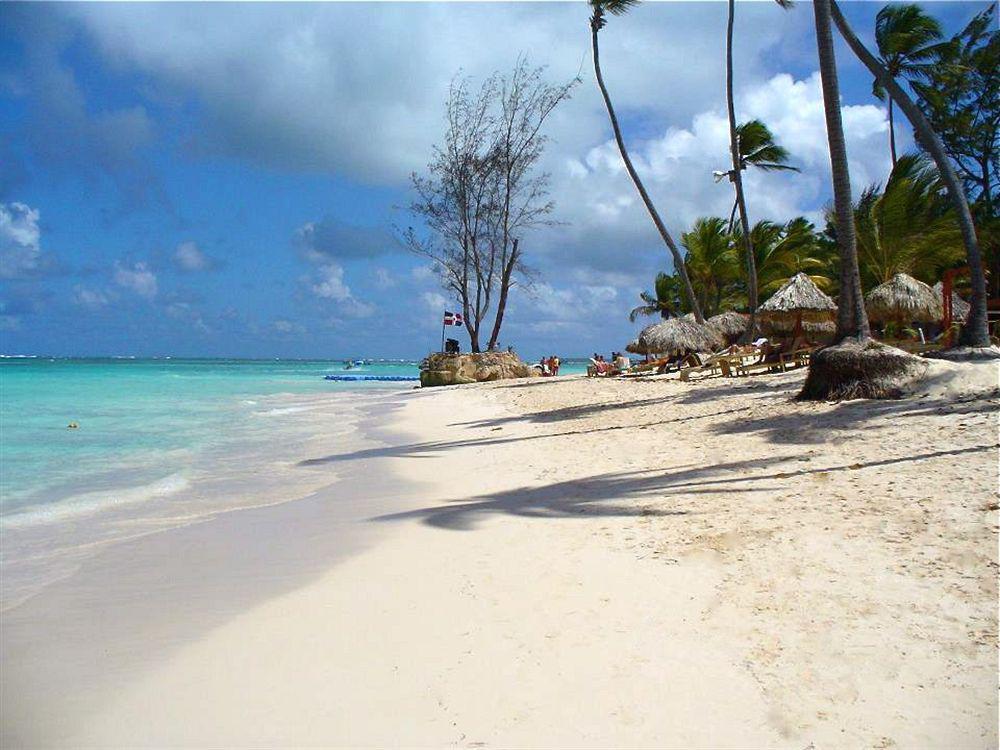 Vista Sol Punta Cana Beach2