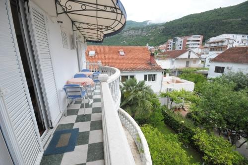 villa petrova3