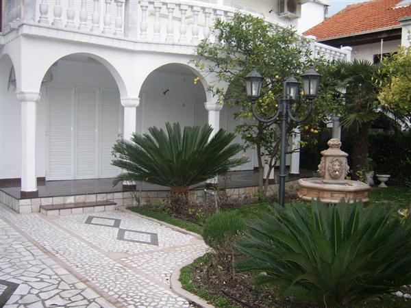 villa petrova4